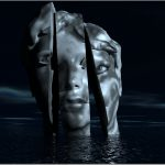 leuchtdiode head foto 8385 pixabay
