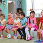 leuchtdiode kindergarten foto tolmacho pixabay