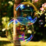 leuchtdiode seifenblasen foto alexas_fotos pixabay